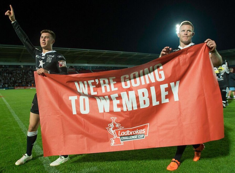 WembleyBound1